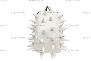 Белый рюкзак Gator Full, KAA24484816, отзывы