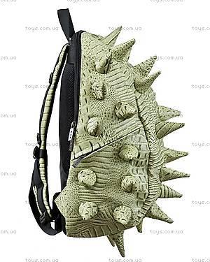 Молодежный рюкзак Gator Ful цветом питона , KZ24483095, купить