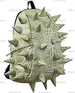 Молодежный рюкзак Gator Ful цветом питона , KZ24483095
