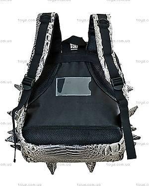 Детский рюкзак Gator Half, KZ24483514, купить