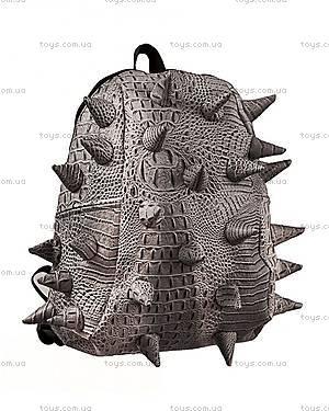 Детский рюкзак Gator Half, KZ24483514