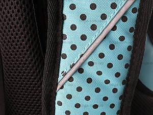Рюкзак Hello Kitty, голубой, HK14-812-2K, игрушки