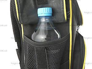 Рюкзак каркасный «Бамблби», TF14-501-2K, купить