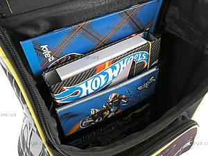 Рюкзак каркасный «Бамблби», TF14-501-2K, цена