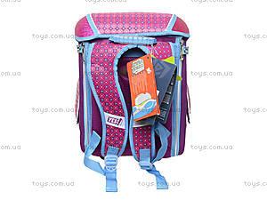 Рюкзак каркасный Butterfly, 551835, купить