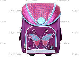 Рюкзак каркасный Butterfly, 551835, цена