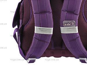 Рюкзак каркасный «Единорог», K14-503-1, отзывы