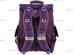 Рюкзак каркасный «Единорог», K14-503-1, цена