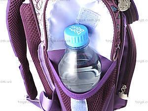 Рюкзак каркасный «Хелло Китти», HK14-501-3K, купить