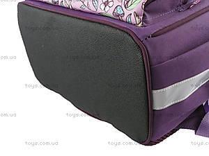 Рюкзак каркасный «Хелло Китти», HK14-501-3K, фото