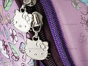 Рюкзак каркасный «Хелло Китти», HK14-501-3K, отзывы