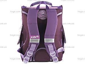 Рюкзак каркасный «Хелло Китти», HK14-501-3K, детские игрушки