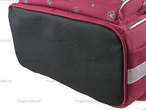 Рюкзак каркасный Rachael Hale, R14-501-2K, цена