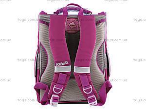 Рюкзак каркасный Rachael Hale, R14-501-2K, детские игрушки