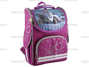 Рюкзак каркасный Rachael Hale, R14-501-2K