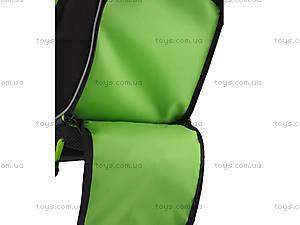 Рюкзак «Кайт», K14-814-1, купить