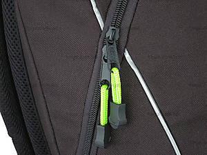 Рюкзак «Кайт», K14-814-1, игрушки