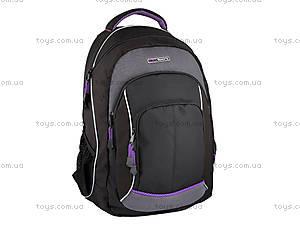 Рюкзак «Кайт Спорт», K14-814-2