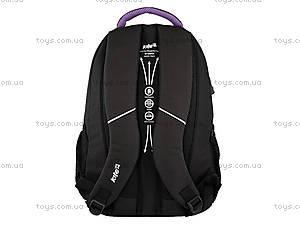 Рюкзак «Кайт Спорт», K14-814-2, купить