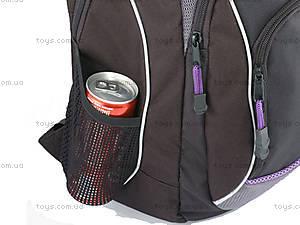 Рюкзак «Кайт Спорт», K14-814-2, фото