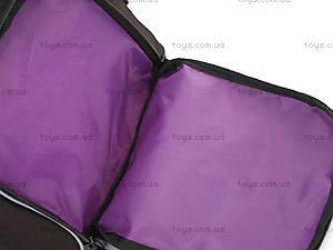 Рюкзак «Кайт Спорт», K14-814-2, цена