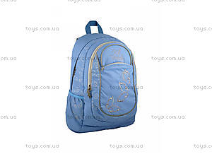 Школьный рюкзак Bearuty, K14-875
