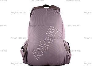 Рюкзак Kite Beauty, K14-864-2, купить