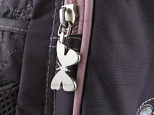 Рюкзак Kite Beauty, K14-864-2, фото