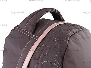 Рюкзак Kite Beauty, K14-864-2, цена