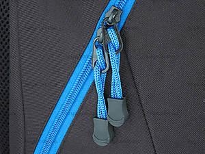 Рюкзак Kite Sport, K14-820-1, фото