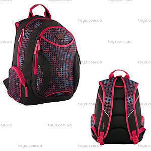 Рюкзак подростковый Kite Style, K14-852