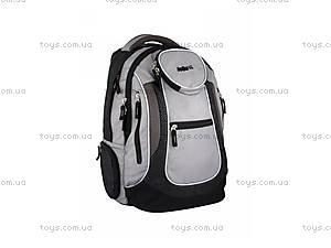 Молодежный рюкзак Kite, K14-804-1