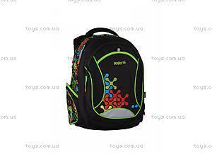 Школьный рюкзак Kite для подростков, K14-805
