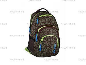 Рюкзак Kite Urban для подростков, K14-826