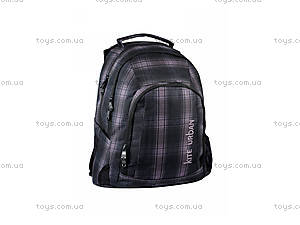 Рюкзак Kite Urban для детей, K14-833