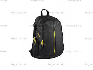 Школьный рюкзак для детей Kite Urban, K14-904