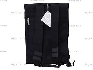 Рюкзак молодежный «Кеды», SVBB-RT6-577, купить