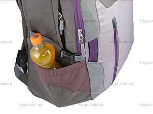 Рюкзак молодежный Kite, K14-883-2, купить