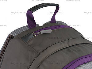 Рюкзак молодежный Kite, K14-883-2, фото
