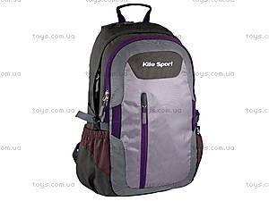 Рюкзак молодежный Kite, K14-883-2