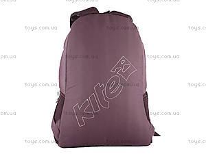 Рюкзак молодежный Kite Beauty , K14-860, отзывы
