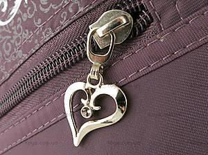Рюкзак молодежный Kite Beauty , K14-860, цена