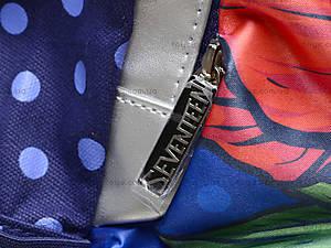 Рюкзак молодежный «Маки», SVBB-RT1-701, цена