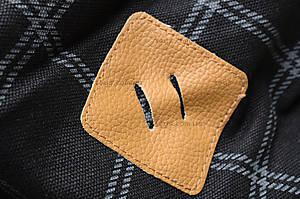 Рюкзак молодежный «Seventeen», SVBB-RT6-513, игрушки