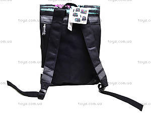 Рюкзак молодежный «Тигр», SVBB-RT4-577, фото