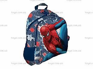 Школьный рюкзак «Спайдермен», SMMC-11T-977, купить