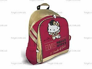 Рюкзак для детей Hello Kitty , HKAB-RT1-977, купить