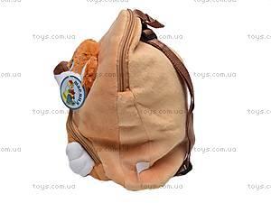 Рюкзак мягкий, S-FL2571, купить