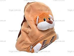 Рюкзак мягкий, S-FL2571, цена