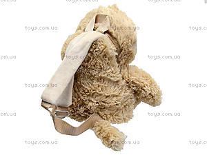 Детский рюкзак-обезьянка, S-JY-3873, купить